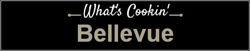 What's Cookin' Bellevue TN
