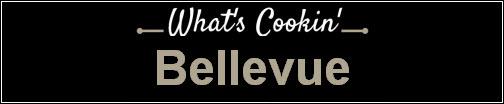 What's Cookin' Bellevue TN