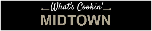 whats-cookin-midtown-nashville-tn