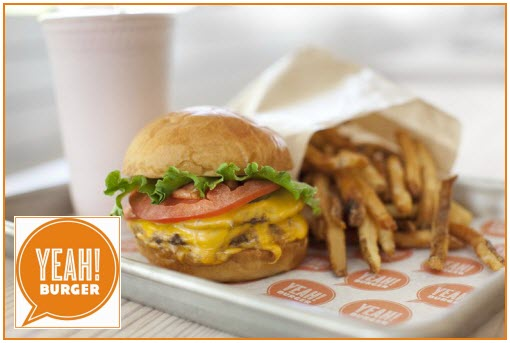 yeah-burger-brentwood-tn