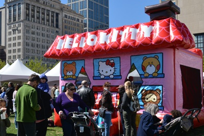 Hello Kitty Bounce House.jpg