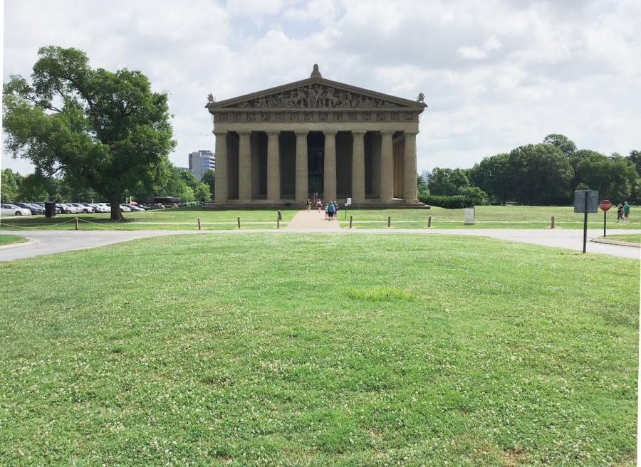 Nashville Parthenon.jpg