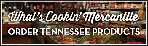 What'e Cookin' Mercantile Nashville TN