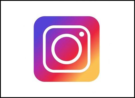 Instagram Icon What's Cookin' Nashville