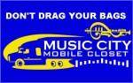 Music City Closet Nashville TN